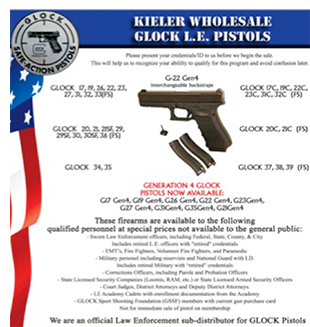 kw-glockle-2.png